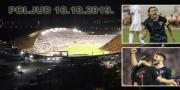 Tekma za pamćenje: Hrvatska - Mađarska 3:0 | Domoljubni portal CM | Sport