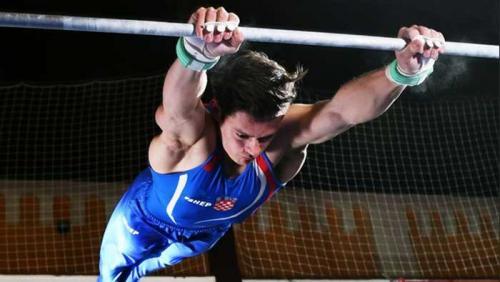 Tin očekivano u finalu Europskog prvenstva u Szczecinu   Domoljubni portal CM   Sport