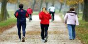 Važno je kretati se! | Domoljubni portal CM | Zdravlje
