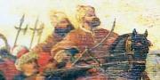 13. kolovoza 1556. - Turci pred Zagrebom | Hrvatska kroz povijest
