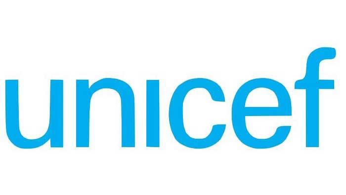 11. prosinca 1946. - Osnovan UNICEF | Domoljubni portal CM | Svijet kroz povijest