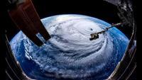 Uragan Michael dosegao opasnu 4. kategoriju