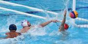 Vaterpolo - Svjetska liga: Hrvatska uvjerljiva na startu | Domoljubni portal CM | Sport