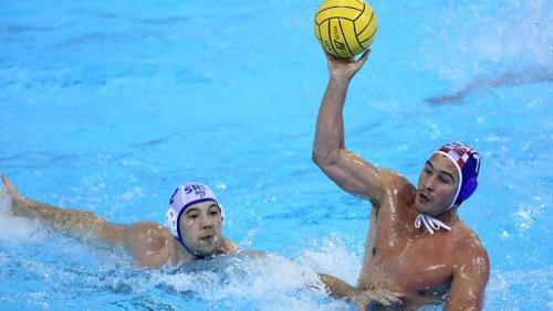 SK: Hrvatska i Srbija remizirale u dramatičnoj završnici | Domoljubni portal CM | Sport