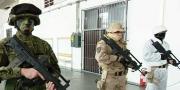 Na vojni studij kreće 17. naraštaj kadeta