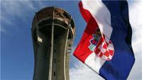 VUKOVAR: Dan sjećanja na žrtvu Vukovara