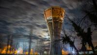 Znanstveno-stručni skup 'Vukovar '91. - dvadeset i sedma godina poslije'