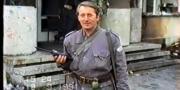 31.3.1944. - ROĐEN BLAGO ZADRO | Domoljubni portal CM | Hrvatska kroz povijest