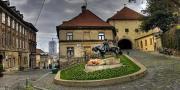 26. travnja 1134. - Prvo spominjanje imena Zagreb | Domoljubni portal CM | Hrvatska kroz povijest