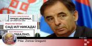 Nakon oružane, jezična agresija na Hrvatsku | Domoljubni portal CM | Press