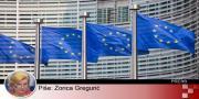 Priopćenje UZDBV povodom različitih tumačenja izvješća EK | Domoljubni portal CM | Press