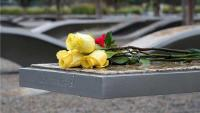 SAD: Obilježavanje napada 11. rujna