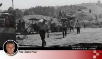Manipulacije žrtvama Drugog svjetskog rata i mit o Jasenovcu (13. dio) | Domoljubni portal CM | Hrvatska kroz povijest