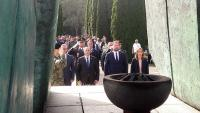 Obilježena 29. obljetnica osnutka 204. Vukovarske brigade