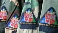 Celjakova Pedesetsedma - hrvatsko srce banijskih ratnika | Domoljubni portal CM | U vihoru rata