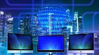 Španjolski gradovi će od subote među prvima u Europi imati brzu 5G mrežu