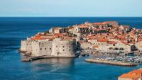 27. siječnja 1416. - Dubrovnik ukinuo ropstvo | Domoljubni portal CM | Hrvatska kroz povijest