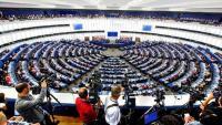 Europski parlament omogućio odgodu Brexita