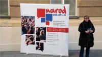 GI Narod odlučuje poziva birače da na europskim izborima kazne one koji su onemogućili referendum