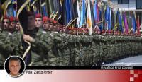 Prije 25 godina slomili smo kralježnicu srpskom fašizmu (3/3) | Domoljubni portal CM | Hrvatska kroz povijest