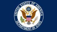 SAD osudio Republiku Srpsku