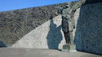 28. siječnja 1573. - Seljačka buna Matije Gupca | Domoljubni portal CM | Hrvatska kroz povijest