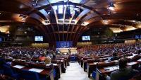 Hrvatska preuzima predsjedanje Odborom ministara Vijeća Europe