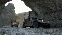 Afganistanski specijalci oslobodili 62 osobe iz talibanskog zatvora