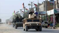 Afganistan: Oslobođen američki i australski talac
