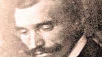 17. ožujka 1914. - Preminuo Antun Gustav Matoš | Domoljubni portal CM | Hrvatska kroz povijest
