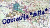 26. do 29.12.1991. - OPERACIJA 'ALFA' | Domoljubni portal CM | U vihoru rata