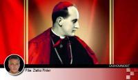 Naš svetac Alojzije Stepinac - tračak svjetla u tmini porobljene Europe | Domoljubni portal CM | Duhovni kutak