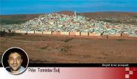 3. srpnja 1962. - proglašena nezavisnost Alžira   Domoljubni portal CM   Svijet kroz povijest