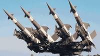 Saudijska Arabija presrela rakete nad Rijadom