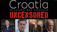 Jedinstveni događaj u Australiji: 'Hrvatska bez cenzure' | Domoljubni portal CM | Hrvati u svijetu