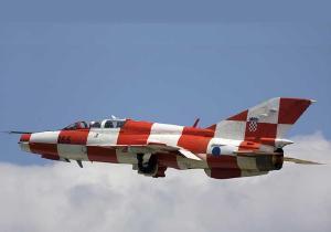 MORH odabrao najbolju ponudu za avione, Odbor suglasan
