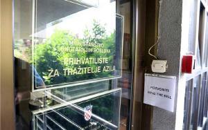 HRW pozvao UN da istraži kršenja prava migranata u Hrvatskoj | Domoljubni portal CM | Press