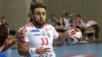 SP rukomet: Nepobjediva Hrvatska (Hrvatska - Bahrein 32:20) | Domoljubni portal CM | Sport