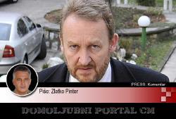 E, MOJ BAKIRE, DOK TURCI NE STIGNU... | Domoljubni portal CM | Press