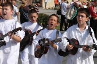 BEĆARAC | Domoljubni portal CM | Hrvatska kulturna baština