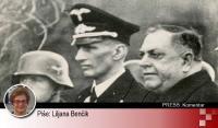 Srbija između mitomanije, zločina, laži i sna o 'Velikoj Srbiji' | Domoljubni portal CM | Press
