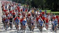 Biciklijada 'Biciklom do zdravlja' u subotu od Bundeka do Kipišća | Domoljubni portal CM | Zdravlje