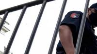 Nakon dvije godine zastoja BiH revidirala procesuiranje ratnih zločina