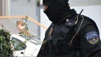 BiH: Protuteroristička policijska akcija, uhićenja i zapljene oružja