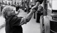 Humanitarni konvoj 'Bijeli put za Novu Bilu i Bosnu Srebrenu' (prosinac 1993.) | Domoljubni portal CM | U vihoru rata