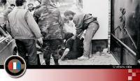 7. studenog 1991. - BARBARSKO I PODMUKLO RAKETIRANJE BIZOVCA | Domoljubni portal CM | U vihoru rata