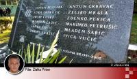 BOROVO SELO: 30 godina od masakra i najave barbarskog rata protiv svega što je hrvatsko (1/2) | Domoljubni portal CM | U vihoru rata