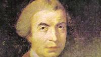 13. veljače 1787. - Umro Ruđer Josip Bošković | Domoljubni portal CM | Hrvatska kroz povijest