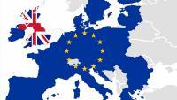 EU priprema izvanredne mjere za slučaj brexita bez dogovora