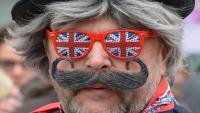 Veliki marš za novi referendum o Brexitu
